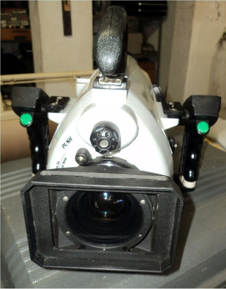 Estanque Amphibico Fotografia Submarina