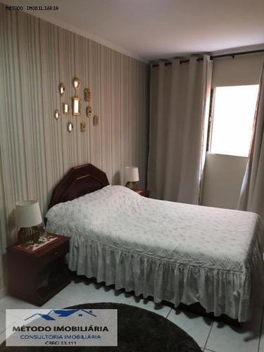 Casa Para Venda Em São Paulo, Jardim Miriam, 2 Dormitórios, 1 Suíte, 2 Banheiros, 2 Vagas - 12556_1-1343609