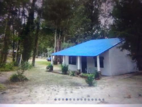 Imagen 1 de 14 de Cómoda Casa A 4 De Playa Para 9 Personas Totalmente Amoblada