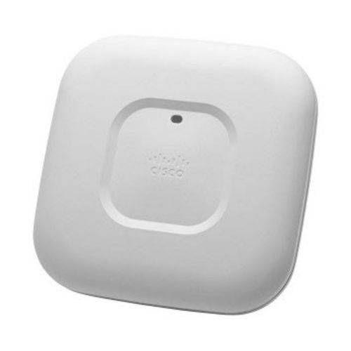 Access Point Cisco Aironet 1850 (air-ap1852i-z-k9c) 802 11a