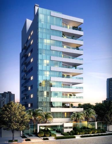 Imagem 1 de 7 de Apartamento Residencial Para Venda, Auxiliadora, Porto Alegre - Ap2293. - Ap2293-inc