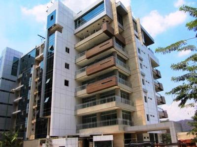 Venta Apartamento 730 Mts2 Terrazas Del Country