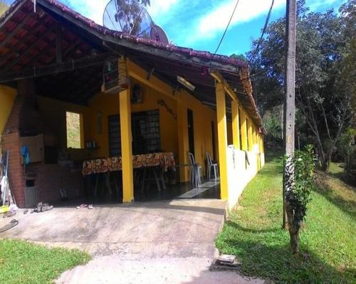 Chacara - Ch00076 - 32820346