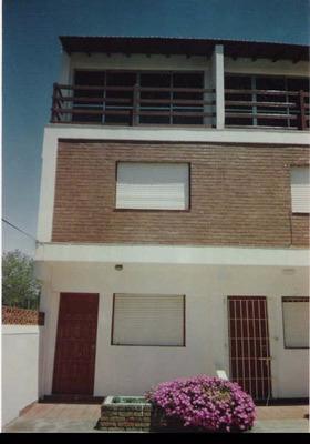Casa La Lucila Del Mar