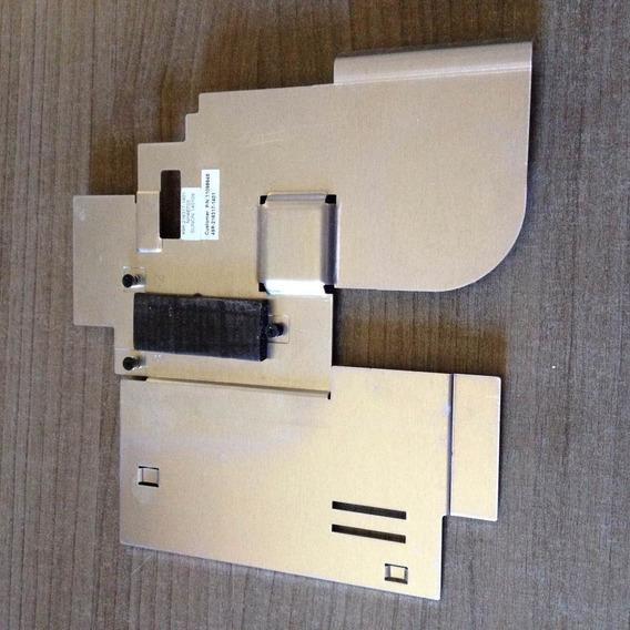 Dissipador Do Processador Do Notebook Positivo Stilo Xri3010