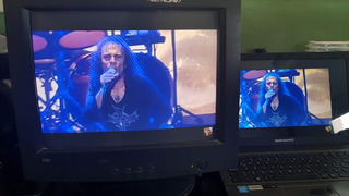 Monitor Ibm 15 E50