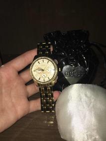 Relógio Guess Watches Original.