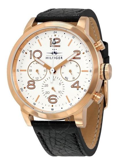 Reloj Tommy Hilfiger 1791236 Envio Gratis