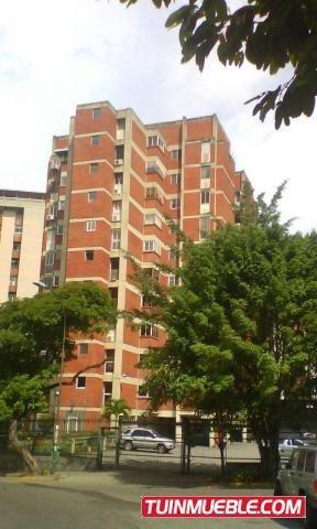 Apartamentos En Venta Ab Gl Mls #17-2182 -- 04241527421