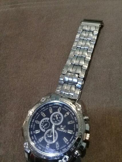 Relógio Masculino Orlando Quartz