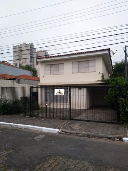 Sobrado Brooklin Sao Paulo Sp Brasil - 654