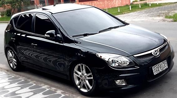 Hyundai I30 Automatico 2.0