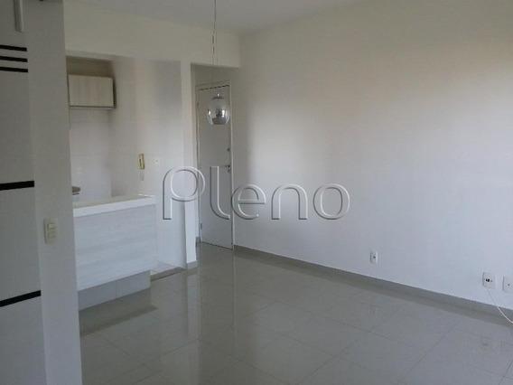 Apartamento Para Aluguel Em Parque Prado - Ap017185