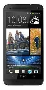 Htc Uno M7 Gsm Desbloqueado 4g Lte Quad-core Smartphone W /