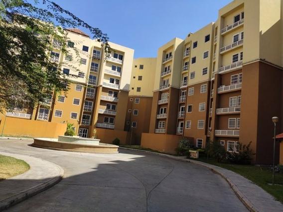 Apartamento Conjunto Residencial Los Roques