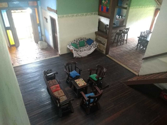 Casa En Tenjo, Tenjo - 94099