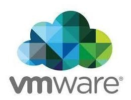 Hosting Web - Alojamiento Web - Basico - Cloudarg