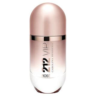 212 Carolina Perfumes Herrera Importados Mujer DE92HI