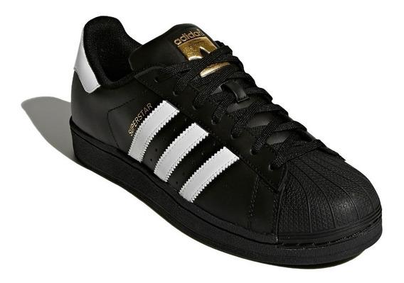 adidas Original Zapatillas Lifestyle Unisex Superstar Fkr