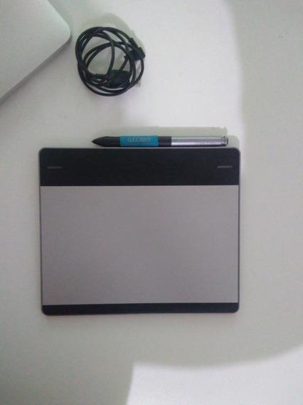 Intuos Pen Small - Ctl-480