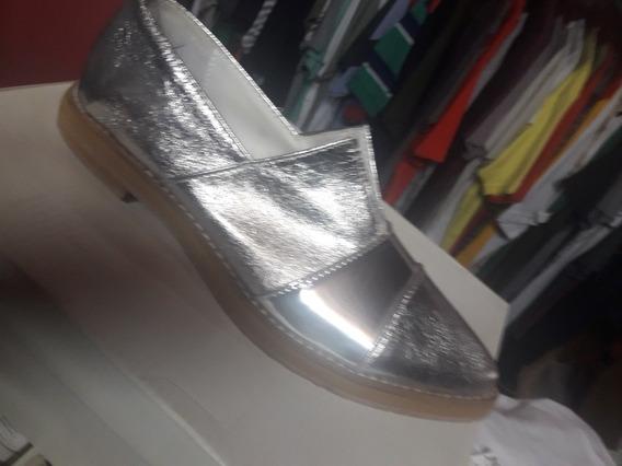 Zapatos...nuevos!!!