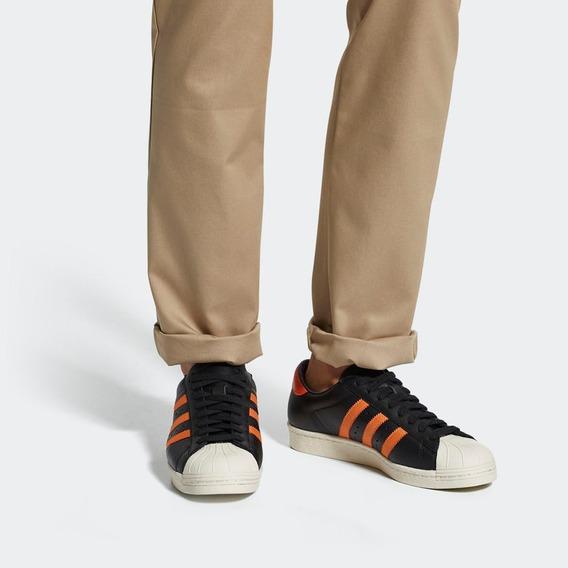 Tenis adidas Originals Superstar Og Hombre