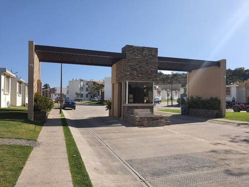 Imagen 1 de 10 de Tu Casa En Puerto Vallarta