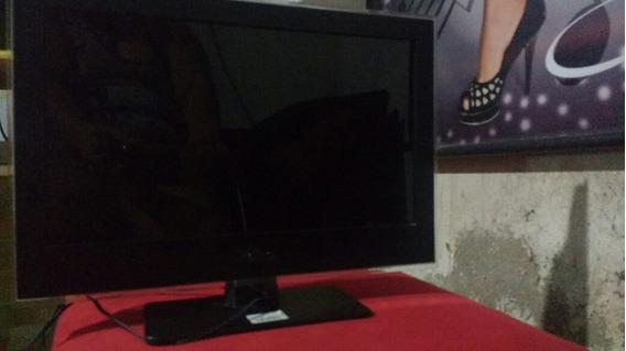 Vendo Um Monitor E Tv 16 Polegada Philco Semi Nova