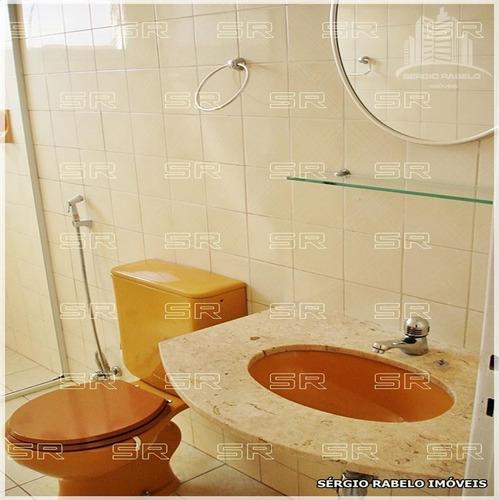 Imagem 1 de 21 de Apartamento Com 1 Dormitório Para Alugar, 50 M² Por R$ 2.200,00/mês - Moema - São Paulo/sp - Ap0781