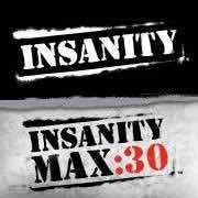 Insanity Workout Completo Digital