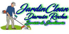 Jardinclean Servicio De Jardineria Profesional Quito
