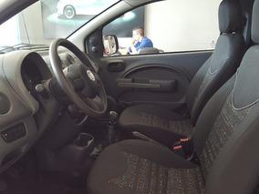 Fiat Fiorino 1.4 -$59000 O Tu Usado Y Cuotas- Solo Dni - Fs