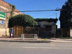 Gran Avenida Jose Miguel Carrera 8031