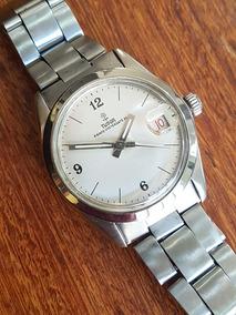 Relógio Original Tudor Rolex