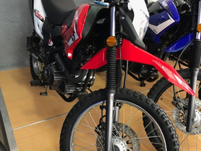 Motomel Skua 250 V6 0km - Buenos Aires Mortorsports -