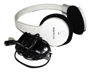 Auriculares Bluetooth Philips Shb4000