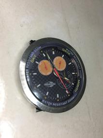 Relógio Mormaii Yp4042