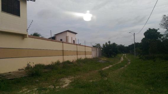 Terreno Em Patacas, Aquiraz/ce De 0m² À Venda Por R$ 128.000,00 - Te135612
