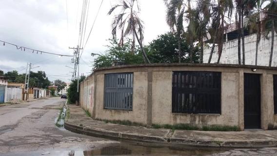 Maison C.a Vende Hermosa Casa En Palo Negro 04145431974