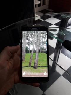 Samsung S6 Edge Plus 64gb Liberado