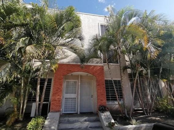 Casa En Venta Tarabanaplaza Cab 19-14931, Vc 0414-5561293