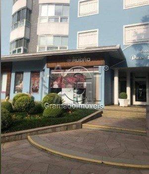 Imagem 1 de 15 de Loja - Centro - Ref: 3606 - V-gi3612
