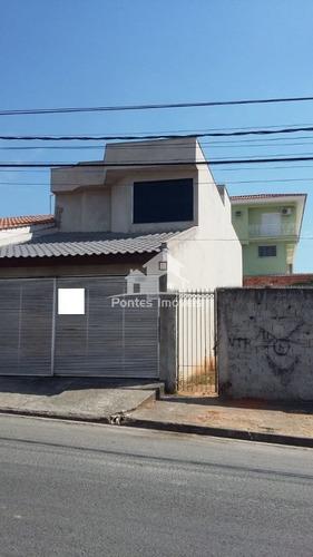 Imagem 1 de 15 de Ótimo Sobrado 5 Dorms C/suite Master Bairro Jardim Sorocaba Park - Sorocaba - Sp - Sob345