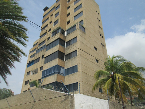 Apartamento En Venta Eg Mls #19-10989