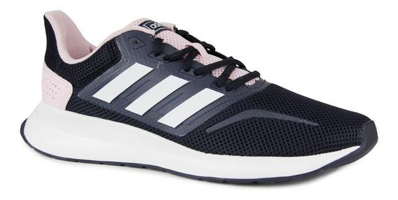 Tenis adidas Run Falcon Feminino