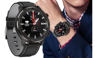 Relógio Inteligente Aprova Dagua Dt78 Original - Envio Hoje