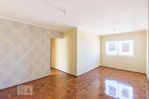 Apartamento Próximo Ao Shopping Unimar - 12
