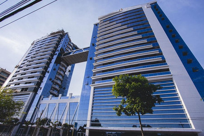 Sala Corporativa À Venda, São Cristóvão, Teresina. - Sa0098