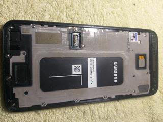Celular Samsung J4 Core Para Uso De Peças Leia A Descrição