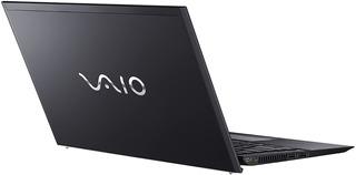 Notebook Sony Vaio I5 Ram 8 Gb Disco 500 Gb 15,6 Outlet Gtia